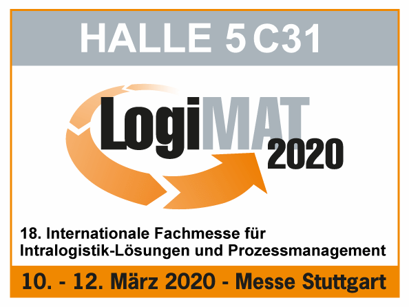 LogiMate2020